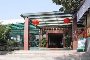 広州農荘料理